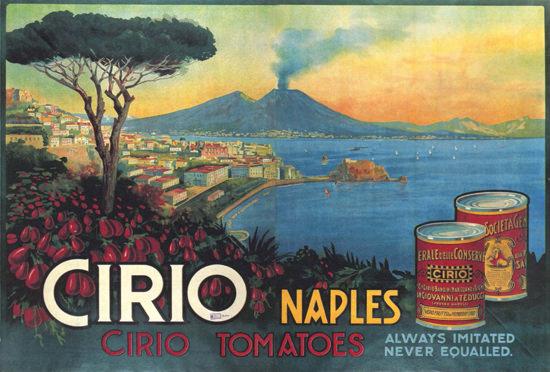 vintage-advertisement