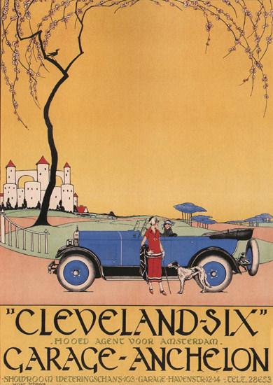 vintage-cars