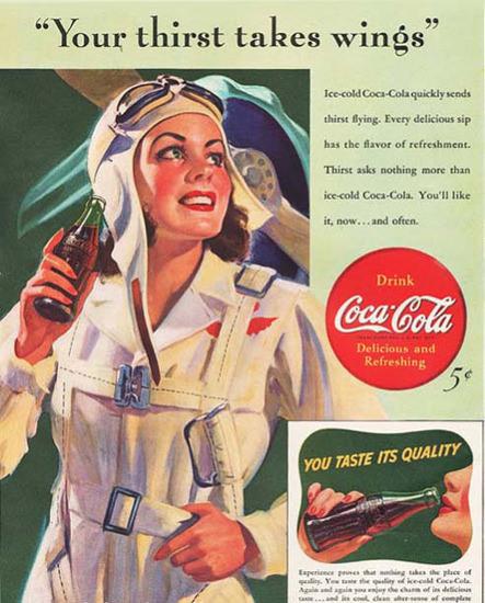 Case Study: Optimizing Coca-Cola Consolidateds Post