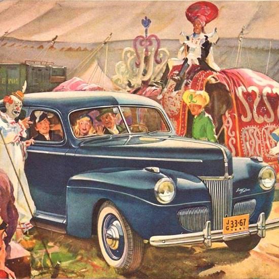 vintage-advertising
