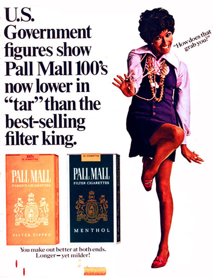 pall mall sex chat Fda cracks down on camel, pall mall cigarettes the food and drug administration has targeted four cigarette products, including camel and pall mall brands.