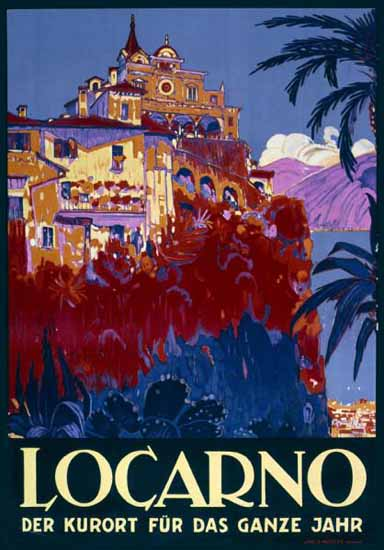 travel-posters