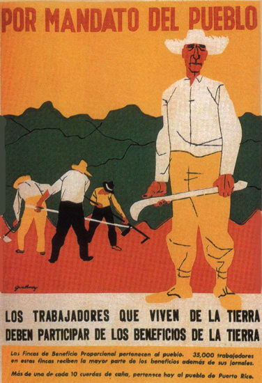 Por Mandato Del Pueblo Portugal | Vintage Ad and Cover Art 1891-1970
