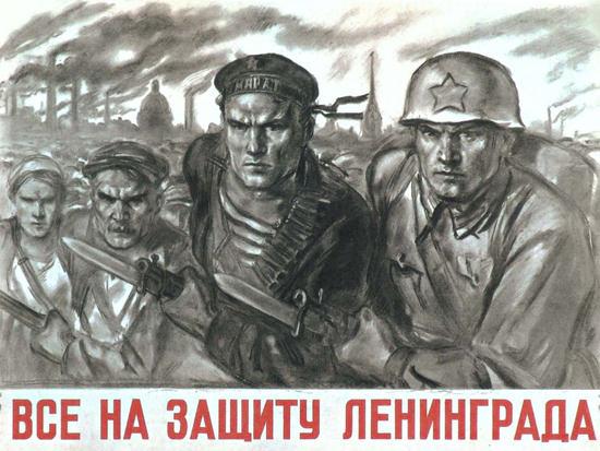 USSR Russia 0642 CCCP | Vintage War Propaganda Posters 1891-1970
