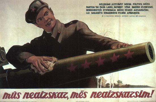 USSR Russia 1604 CCCP | Vintage War Propaganda Posters 1891-1970