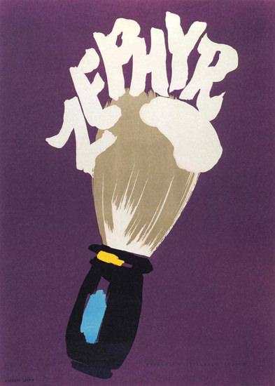 Zephyr Switzerland Schweiz Suisse Svizzera   Vintage Ad and Cover Art 1891-1970